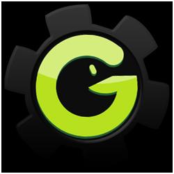 סדנת Game Maker בפסטיבל אייקון