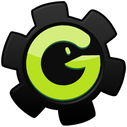 יצירת משחק בסיסי ב-Game Maker