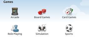 משחקי מחשב בלינוקס