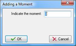 add moment