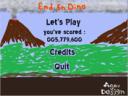 End En Dino