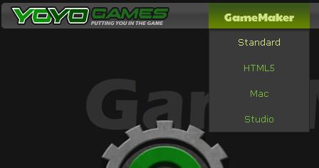 game Make rSite
