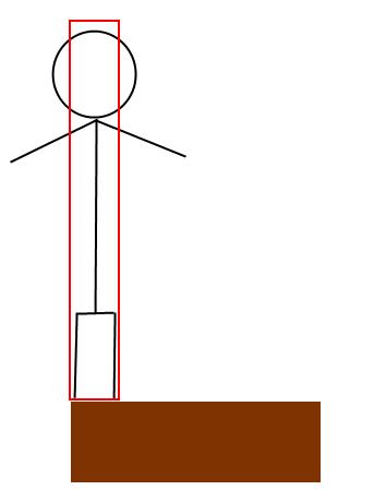 simple sprite platform 2