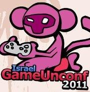 Unconference 2011
