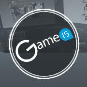 כנס GameIS 2012