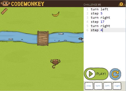 codemonkey2