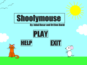 shoolymousepicturestart