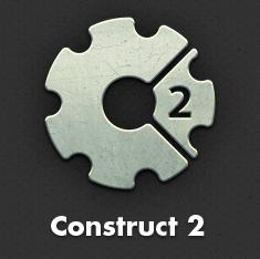 Construct2Logo