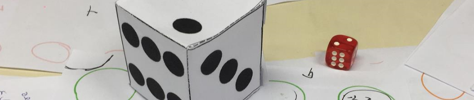 שימוש במאפיינים משחקיים בכיתה (גיימיפיקציה)