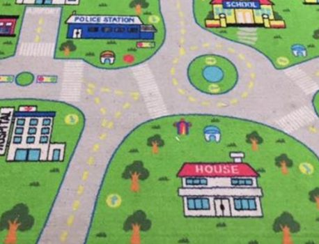 מחוללי משחקים דיגיטליים ללמידה מבוססת מיקום