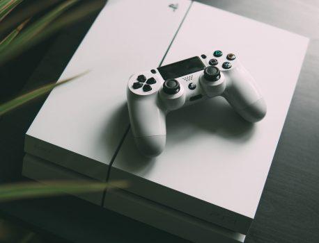 שימוש במשחקי מחשב בתכנית הלימודים
