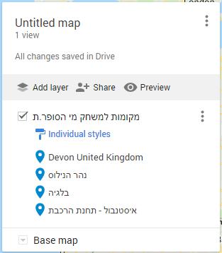 mapStations